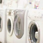 Kinh nghiệm chọn mua máy giặt 2018