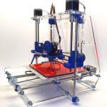 Mua máy in 3D giá rẻ cần chú ý điều gì?