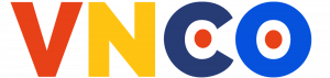 vnco logo