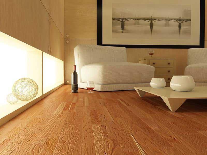 công ty nào thiết kế nội thất đẹp