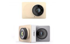 camera-hanh-trinh