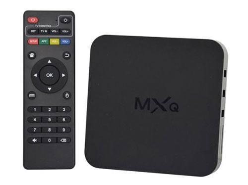 smart-tv-box-nao-tot-nhat