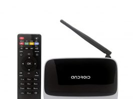 smart-tv-box-nao-tot-nhat
