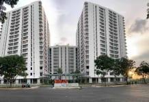 thời điểm tăng giá trong bất động sản