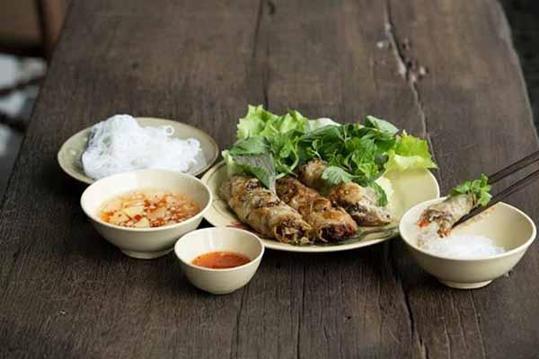 Quán Bụi